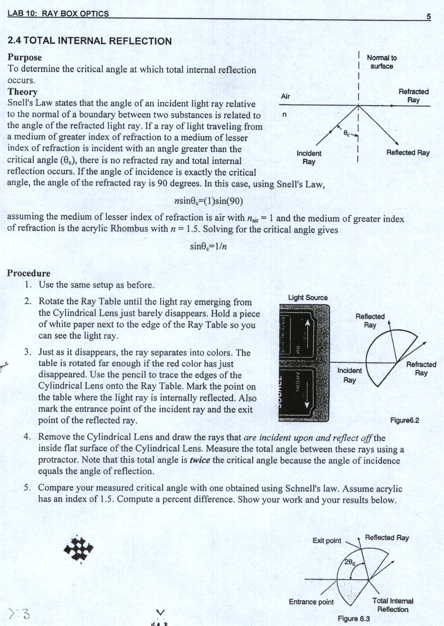 How To Find Percentage Difference Physics Solution For How To